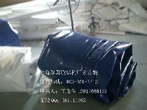 宝蓝色PVC膜材料技术,PVC彩色膜布批发,车棚膜布加工