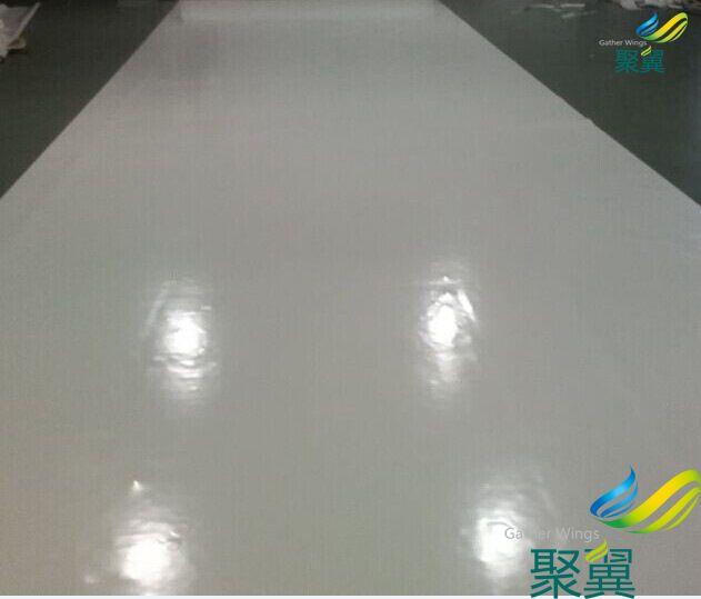 法拉利膜材-1862TR膜布材料-法拉利膜材上海代理厂家