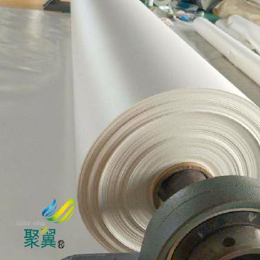 上海聚翼遮阳设备有限公司专用云斯品牌