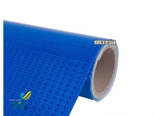 PVDF膜材|多色膜材可挑选|代加工