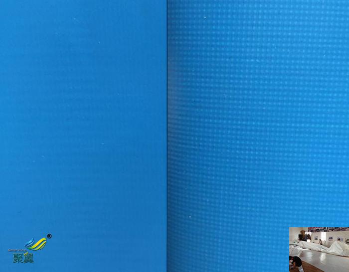 膜结构车棚膜布批发加工是什么牌子生产商