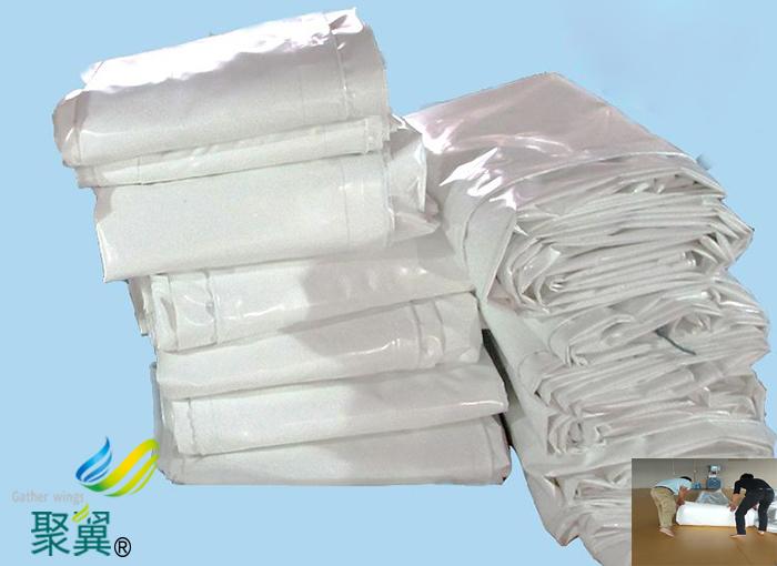 国内品牌膜布生产批发安装销售公司
