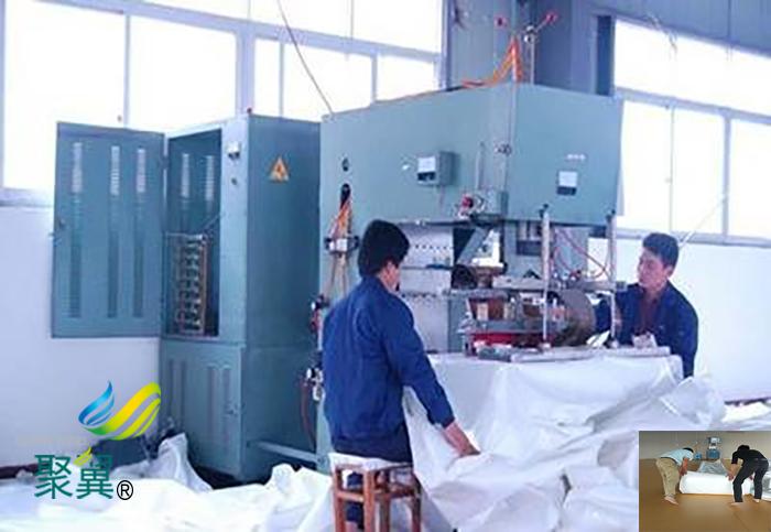 国内品牌膜布价格材料种类生产商怎么计算生产厂家