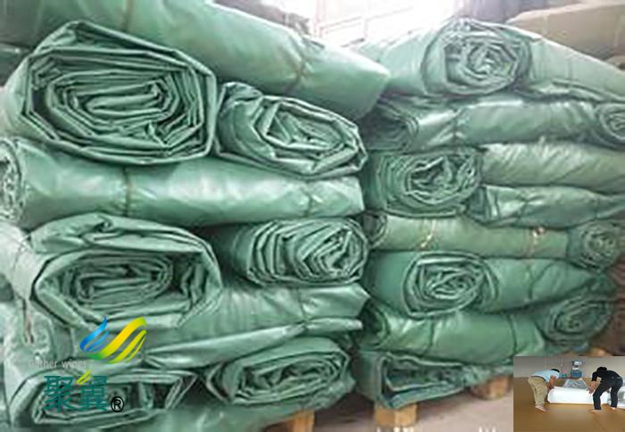 国内品牌膜结构膜布生产商加工种类材料公司