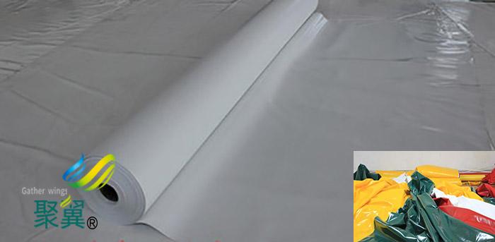 江苏膜结构膜布批发加工怎么计算生产厂家加工批发安装视