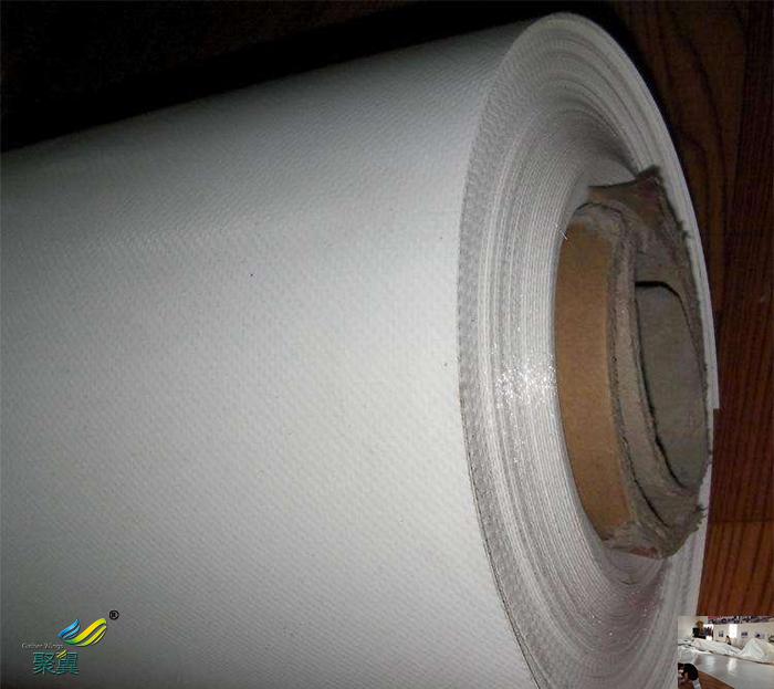 武汉膜结构膜布批发安装是什么牌子材料种类生产商