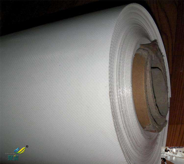 成都张拉膜结构膜布批发加工怎么计算生产厂家安装视频