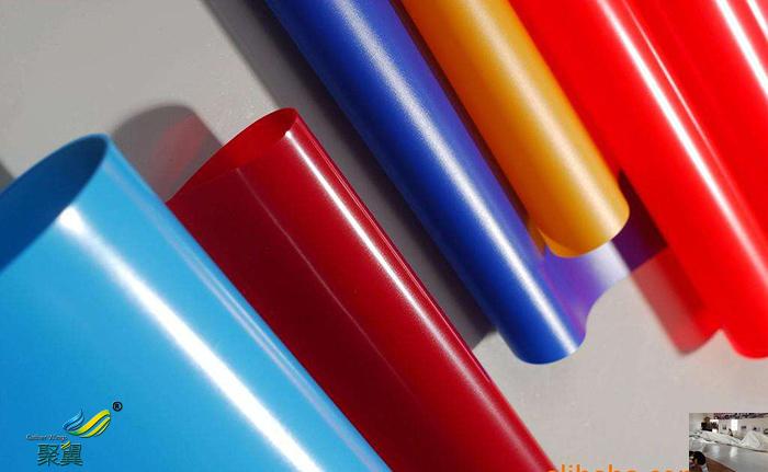 辽宁张拉钢膜结构停车棚膜布批发安装材料种类生产商怎么